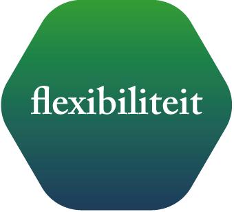 flexibiliteit1